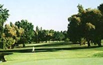 I circuiti PGA e European Tour iniziano l'8 Gennaio