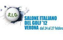 Salone Italiano del Golf 2012