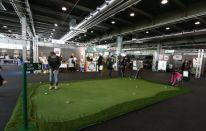 Salone Italiano del Golf 2012 a Verona: orari e informazioni