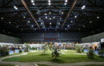 Salone Italiano del Golf 2010 al via