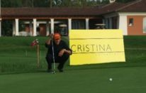 Sanremo PGAI Championship