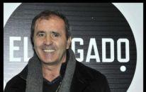 Vivendi Seve Trophy: lo spettacolo per Severiano Ballesteros