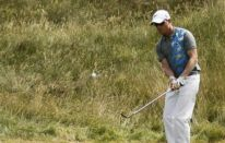 Irish Open 2011 a Simon Dyson, grande rimonta di Gagli