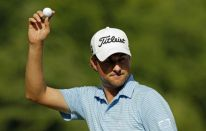 US Open 2012 all'inaspettato Webb Simpson, 29° Francesco Molinari