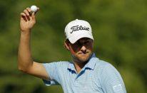 US Open 2012 all'inaspettato Webb Simpson, 29° Francesco Molinari