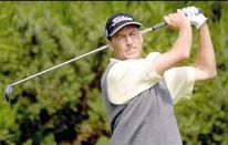 Simon Owen si aggiudica lo Sharp Italian Seniors Open