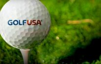 In USA si gioca di più a golf