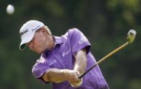 Memorial Tournament 2011 a Steve Stricker, E. Molinari nelle retrovie