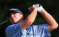 Northern Trust Open a Stricker