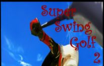 Super Swing Golf 2