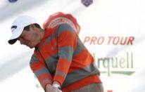 Campionato Nazionale Open: Tadini si impone