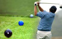 Giocare a golf: c'è chi ha trovato come renderlo più facile