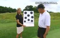 Video: le dimensioni della buca