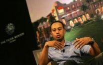 Al-Ruwaya il campo disegnato da Tiger Woods a Dubai