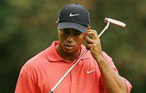 Tiger fuori fino al 2009, troppi rischi per il ginocchio