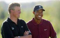 Tiger Woods sbrana l'ultimo torneo 2007