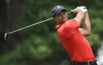 Tiger Woods vince il 75esimo torneo in carriera