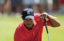 Tiger Woods: vittoria all'Arnold Palmer Invitational