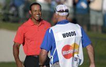 Tiger tornerà ad essere Tiger Woods?