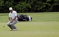 Augusta Masters: McIlroy prepara il successo, Tiger sfortunato