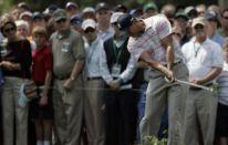Tiger Woods ritorna al Masters, è ufficiale!