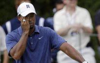 Tiger Woods fuori dal PGA Championship 2011, passano gli italiani