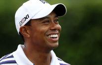 I 20 golfisti più pagati al mondo