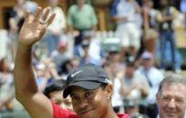 Tiger Woods non più numero uno nel 2009?