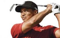 Trucchi Tiger Woods PGA Tour 2008 Wii e Ps3