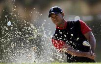 Tiger Woods rompe il digiuno dopo 749 giorni
