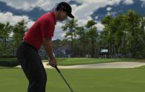 Tiger Woods: i videogiochi crollano del 32%