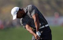 Libro di Hank Haney su Tiger Woods: 5 anticipazioni