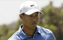 US Open 2008: coppia inedita in testa, Woods soffre