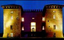 Open d'Italia 2008: ingresso libero tutti i giorni