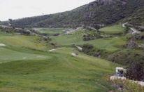 LPGA Corona Championship: guida la Cavalleri