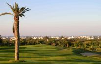 Golf in Tunisia e talassoterapia: la cura per l'inverno
