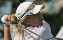 Catriona Matthew vince il Ladies Scottish Open 2011, quinta Veronica Zorzi