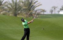Volvo Golf Champions 2011: ottimi i Molinari, recupera Manassero