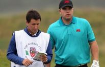 Reclami in un match play di golf