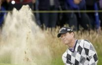 Birtish Open 2009: Watson per la leggenda