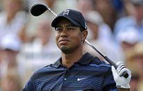 PGA BMW Championship 2009: Tiger parte forte