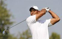 Tiger Woods conquista la wild card per la Ryder Cup 2010