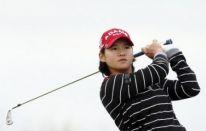 Inarrestabile Yani Tseng, suo anche il Ricoh Open 2011
