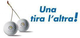 Giornata Promozionale PGA