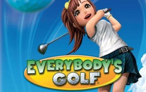 GolfVita