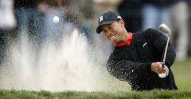Buick Invitational a Tiger Woods… e sono 7!