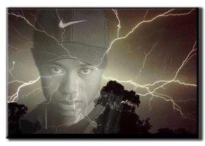 Il ritorno di Tiger Woods!