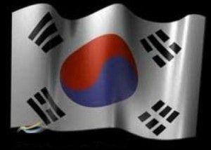 Licenziato a causa del Golf, in Sud Corea