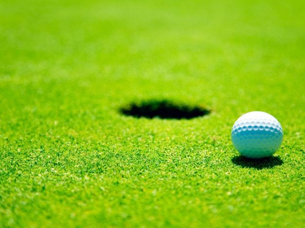 eliminare 3 putts