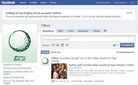 tshot facebook